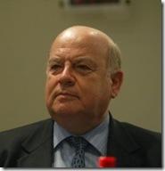 Insulza-OEA