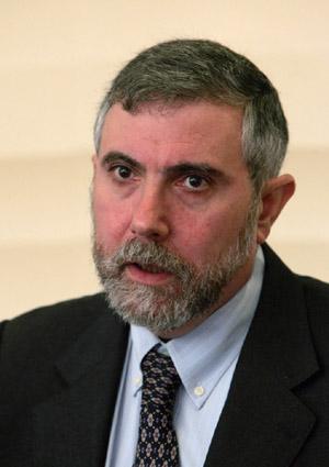 krugman33
