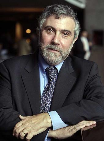 krugman_visita_barcelona1