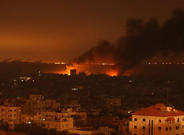 israel-palestinaooo5