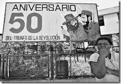CUBA50AÑOS