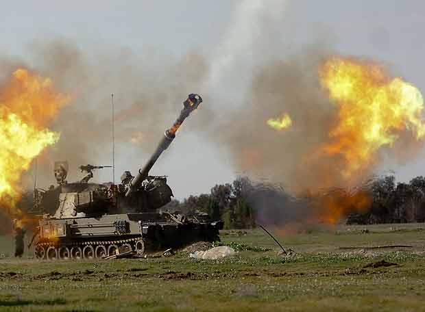 israel-palest-gazaooo9