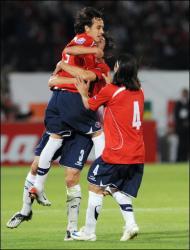 futbol32