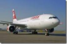 avion-airbus11