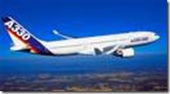avion-airbusoo2