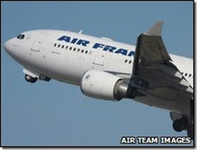 AVION-AIRFRANCE11