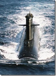 AVION-BUSQUEDA-Emeraude_submarino_nuclear_frances