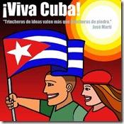 CUBA-0O12
