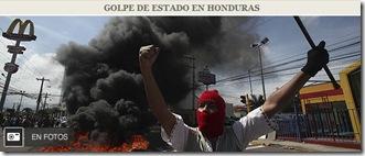 HONDURAS-GOLPE1