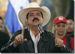 HONDURAS-PRESID1