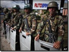 honduras_militares226