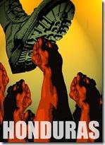 HONDURAS-GOLPE222