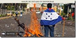 HONDURAS-GOLPE2