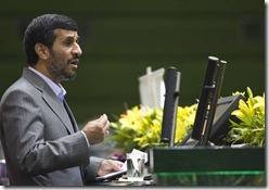 IRAN-ELEC