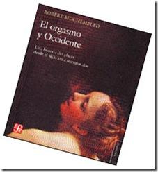 ORGASMO-OCCIDENTE