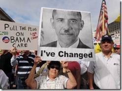 Obama_caracterizado_Hitler