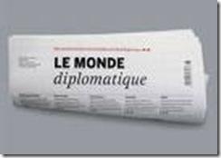 DIARIOS-LE MONDE DIPL