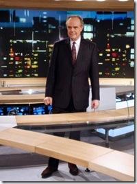Frederic_Mitterrand2
