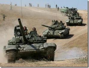 georgia-tanques