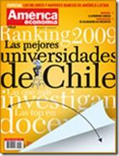 RANKING2009-CHILE1