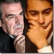 CHILE-ELECCIONES-frei_enriquez_ominami