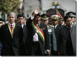 Bolivia_encrucijada