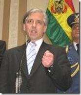 BOLIVIA-LINERA002