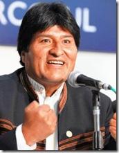 Evo_Morales_010708_(1)