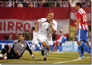 futbol-suazo-paraguay