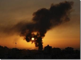 israel-palest-004_thumb.jpg