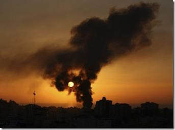israel-palest--004
