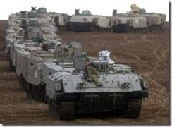 ISRAEL-PALESTINA2_thumb.jpg